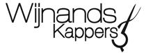 Wijnandskappers Kampen | Kapsalon voor dames en heren | Knippen - Haarkleuring - Verfspoeling - Permanent - Haar Opsteken - Bruidskapsels -